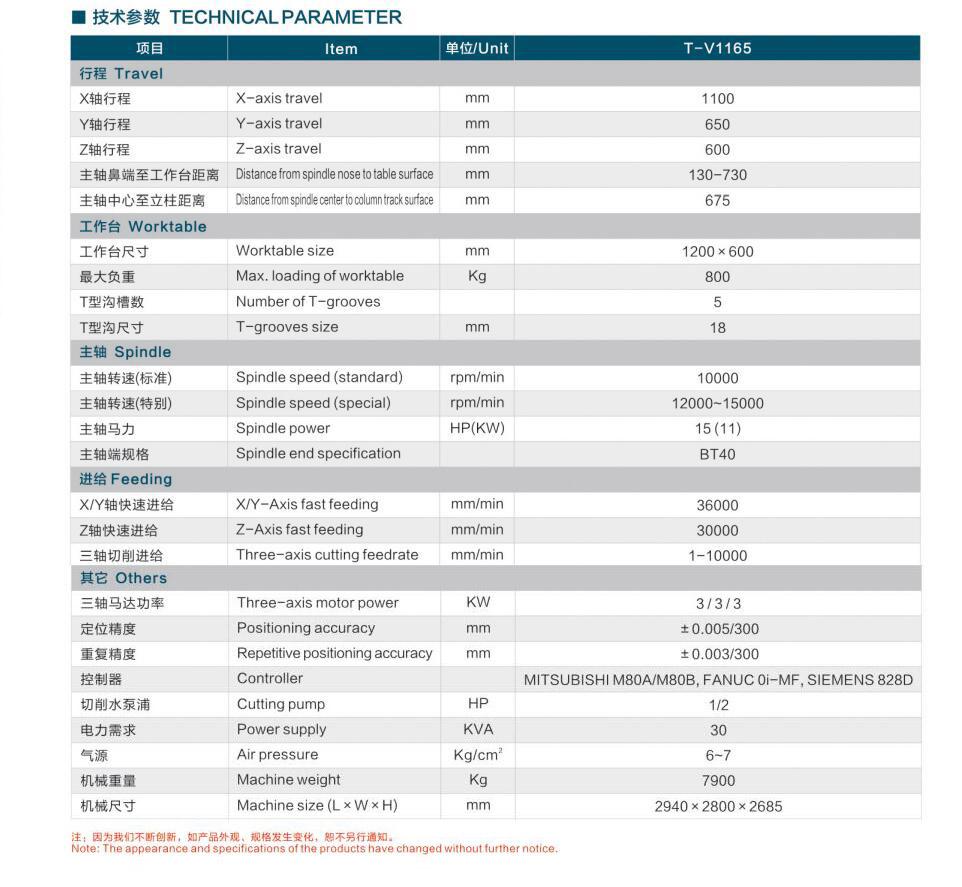 东莞市同振五金机械有限公司